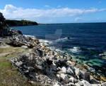 Sea of Limestone