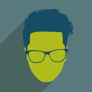 DaryllSambatCreation's Profile Picture