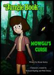 The Jungle Book - Mowgli's Curse COVER