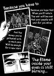 Arrival p.17 by KyrMaur