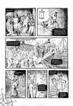 The death of William George Allum p.2 EN by KyrMaur