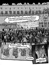 For a breath of freedom p.33