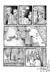 The death of William George Allum p.25 EN
