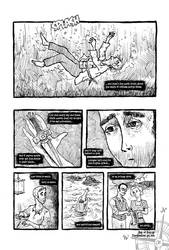The death of William George Allum p31 EN-last page