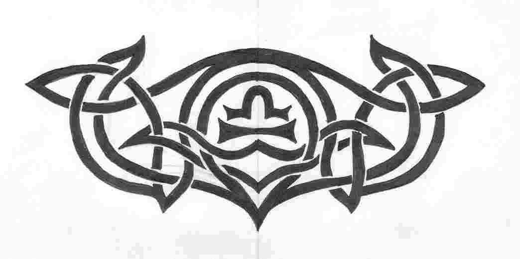 ec1fc84a2b888 Celtic Libra By Lokktye On DeviantArt