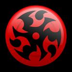 Mangekyou Xai Eternal