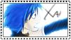 Xai stamp 2 by xaiGatomon