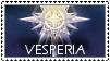VESPERIA stamp by FluffyXai