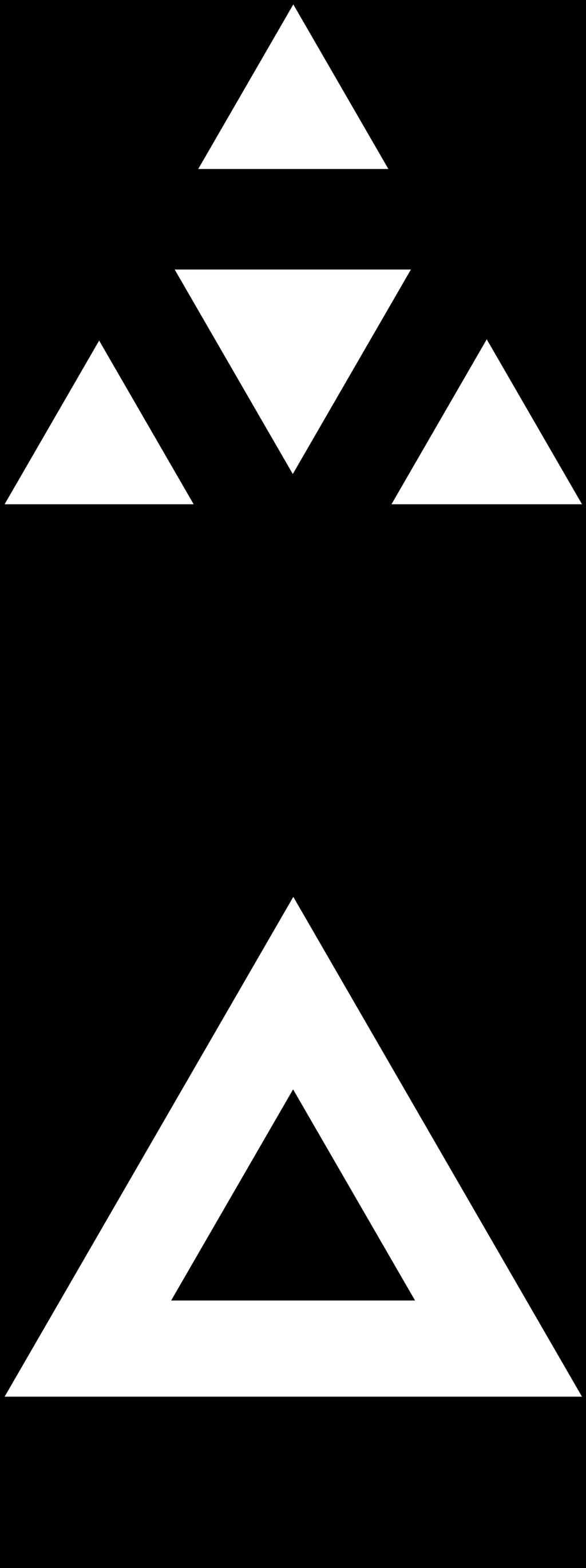Yin And Yang Symbols By Fluffyxai On Deviantart