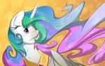 Regal Princess