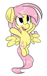 Flutter Chibi