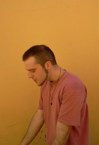 CordobezWeee's Profile Picture
