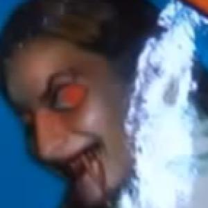 Kuchukia's Profile Picture