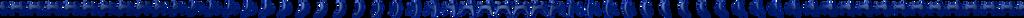 Joystick - Animated Icon for RocketDock