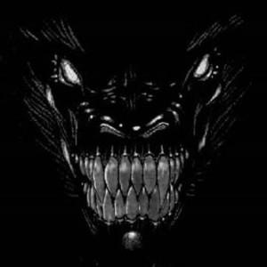 blizzardicus's Profile Picture