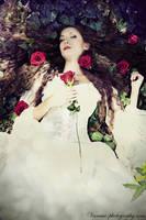 Sleeping Beauty 8 by Costurero-Real