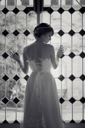 The Swan princess dress 2