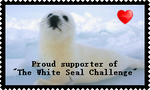 Proud Supporter Of TWSC [STAMP] by Ch0c0-Latte
