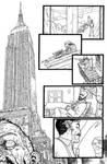 Key of Z-2 page 3