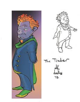 TheTrader