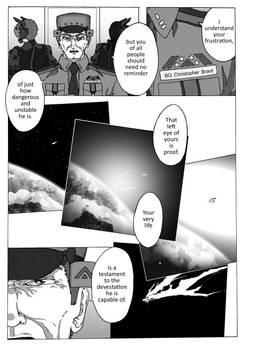 Dream Ch 2 Page 7