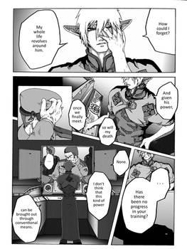 Dream ch2 page 8 flat
