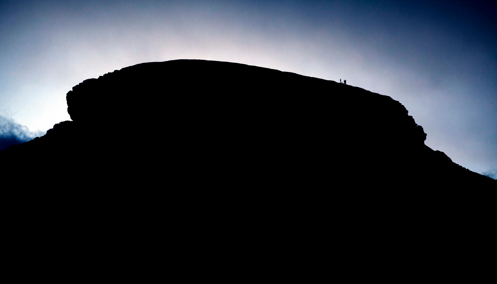 Summit by Iamidaho