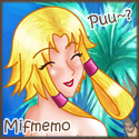 Tales of Pirates forum icon by Mifmemo