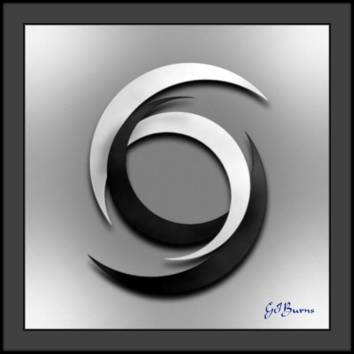 emblem three moons - photo #3