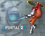 Portal2 Vani