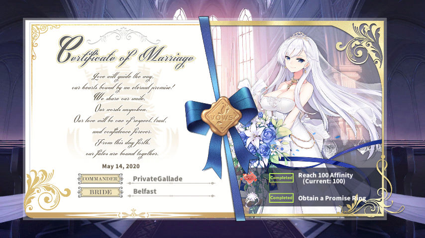 Azur Lane Belfast Oath Bounding 2 By Private Gallade On Deviantart Checking out the new azur lane commanders (atago, nelson, hood, belfast, admiral hipper and dunkurque) in world of. azur lane belfast oath bounding 2 by