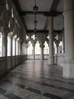 Venetian 1 Stock by Moonchilde-Stock