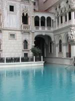 Venetian 3 Stock by Moonchilde-Stock