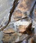 Stone Stock 1