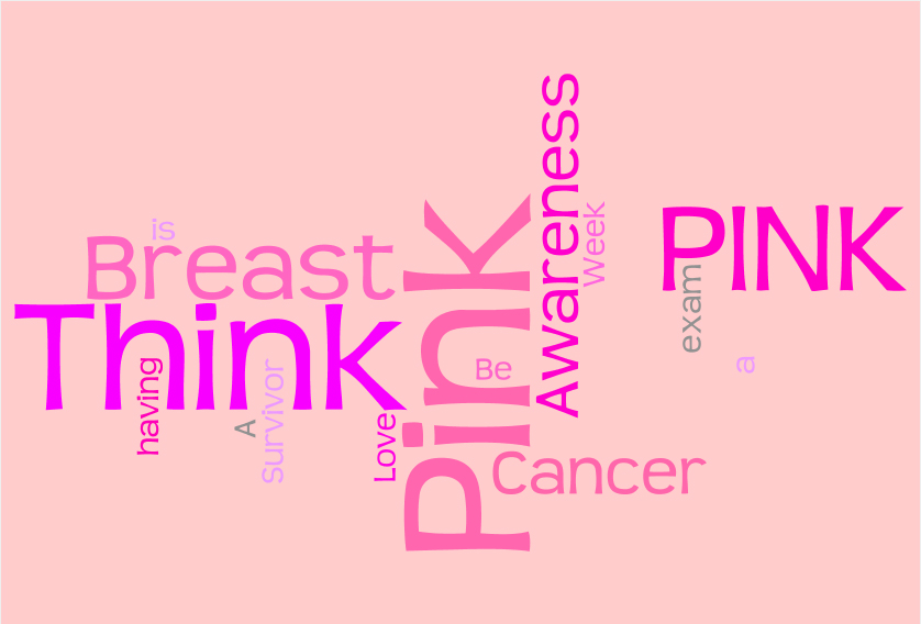 pink wor
