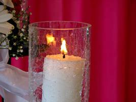 Candle I