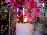 Candle II by Moonchilde-Stock