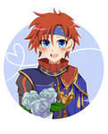 Gift: Youthful Gifts Roy