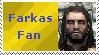 Farkas Fan by AskNazir