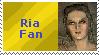 Ria Fan by AskNazir