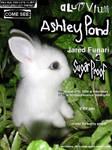 Aluvium Bunny