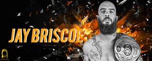 ROH: Jay Briscoe Signature