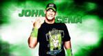 WWE: John Cena Wallpaper