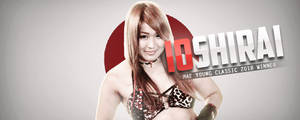 Signature: Io Shirai
