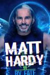 Poster: Matt Hardy