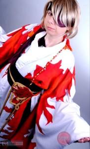 Tohma2004's Profile Picture