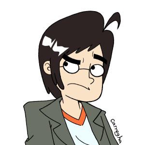 Guillo-Carregha's Profile Picture