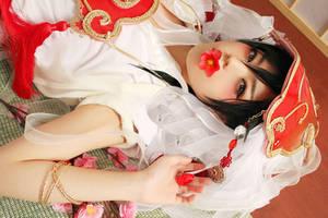 yoshiwara shiro by ekiholic