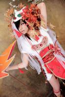 shiro2 by ekiholic