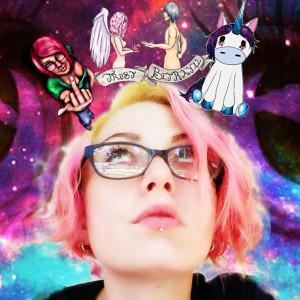Lost-Leanore's Profile Picture